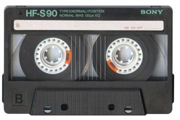 th_CassetteTape_2