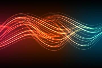 cool-sound-wave-backgrounds